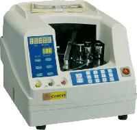 CMICO CCM-810D